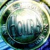 lionhearrt: (HOMRA)