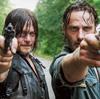 the_walking_dead_fan_fic: The Walking Dead (Rick and Daryl 1)