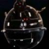 az1236: (Imperial Interrogator Droid)
