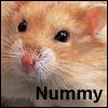 aimeelicious: (nummy_bydarthcricket)