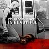 aimeelicious: (violence_bykillprettyx)
