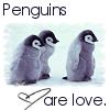 aimeelicious: (penguinsarelove_bylesslikeyou)