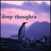 aimeelicious: (deepthoughts)