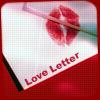 aimeelicious: (loveletter_byeyesthatslay)
