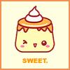 aimeelicious: (sweet_byiconzicons)