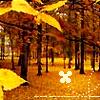 aimeelicious: (autumn_byxsnehax)