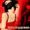 aimeelicious: (dancingqueen_byxsnehax)