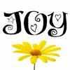 aimeelicious: (joy_bybisty)