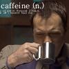 aimeelicious: (SGArodneycaffeine_bytoasteronfire)