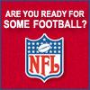 aimeelicious: (NFL)