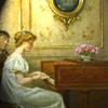 aimeelicious: (piano_bybisty)