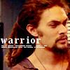 aimeelicious: (SGAronanwarrior_byspacegraphics)