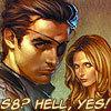 aimeelicious: (BuffyS8_byponderslife)