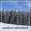 aimeelicious: (outdooradventure)