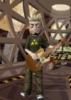 dj_cub: (guitarboy)