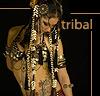 aimeelicious: (tribal_byaimeelicious)