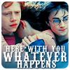 aimeelicious: (HP_whateverhappens_bydarkbranwen)