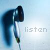 aimeelicious: (listen_byrefuted)