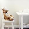 aimeelicious: (teddybear_byrefuted)