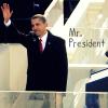 aimeelicious: (obamaMrPres_byadorablecrazy)
