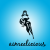 aimeelicious: (aimeelicious_byessene)