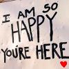 aimeelicious: (happy_byfoo)