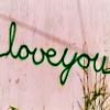 aimeelicious: (loveyou_byfoo)