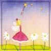 aimeelicious: (daisies_bybisty)