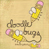 aimeelicious: (doodlebugs_bybisty)