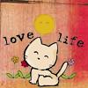 aimeelicious: (lovelife_bybisty)