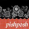 aimeelicious: (pishposh_bybisty)