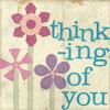 aimeelicious: (thinkingofyou_bybisty)