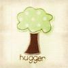 aimeelicious: (treehugger_bybisty)