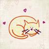 aimeelicious: (kitty_bybisty)