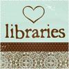 aimeelicious: (librarylove_bybisty)
