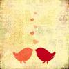 aimeelicious: (lovebirds_bybisty)