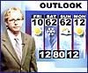 kadenza: (weather)