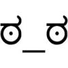 kadenza: (disapproval)
