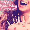 smashleighfig: (Event- Happy Birthday Sweetie!)