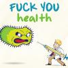smashleighfig: (stock- F you Health)