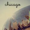 smashleighfig: (stock- chicago- bean reflection)