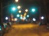 planetacid: (lights)