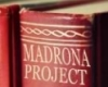 madrona_project: (Madrona - book)