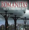 romanitas_fans: (Default)