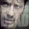 sweetmelodykiss: TWD Rick (The Walking Dead)