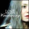kaeleers_heart: (Lost and Wondering : _Silverlight)
