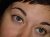 lyrical1: (eyes)
