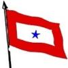 lyrical1: (Service Flag)
