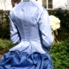 elizabeth_mn: (blue silk back)