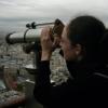 elizabeth_mn: (telescope)